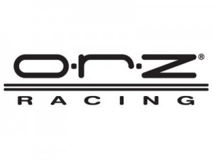 ORZ_racing_logo.jpg